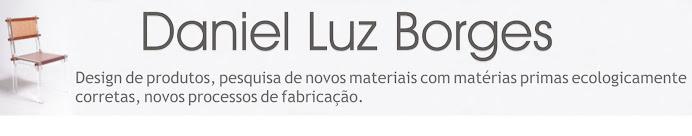 Daniel Luz Borges