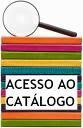 """Catálogo BE """"Lídia Jorge"""""""