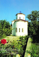 Biserica Sf Athanasie - Niculitel, monument istoric