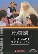 TEOCTIST - UN PATRIARH DE CURSA LUNGA
