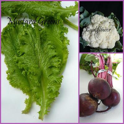 Beet leaf bun recipe