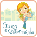 Saving in Sacramento