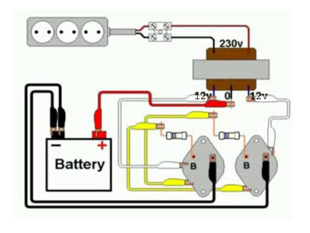 Bs Ledlight Led T5 30cm Warmwit additionally Variable Power Supply 10a Symmetrical furthermore Underground Fpt With Pump Out in addition Bissell 3920 Pet Hair Eraser Upright Vacuum Parts C 129994 129996 174131 as well Merubah Tegangan Dc 12v Menjadi Ac 220v. on 32 volt diagram