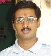 Kumar Appaiah