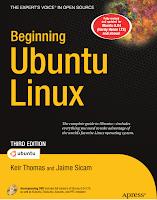 Beginning Ubunut Linux