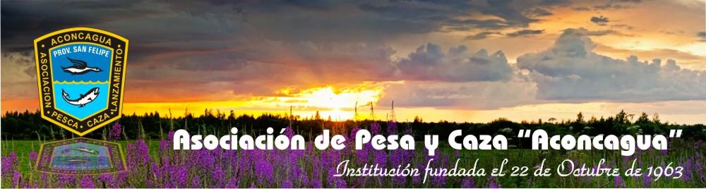 Asociación Aconcagua