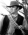 Ernest Borgnine.