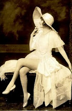 RUTH ETTING- Singer.  Her life was the basis for the film, Love Me or Leave Me (1955).