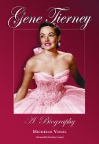 Gene Tierney: A Biography