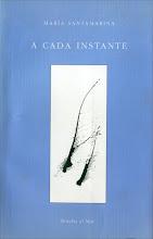 A CADA INSTANTE - 2003