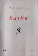 HAIKU - 2005