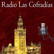 Radio las Cofradias