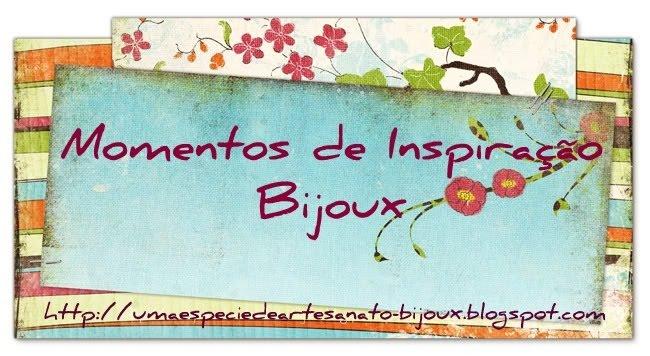 Momentos de Inspiração Bijoux