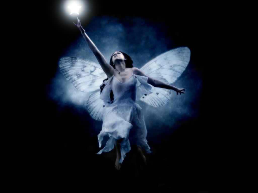 http://2.bp.blogspot.com/_qBsmjD6Qmnk/TGOZB-Ihb_I/AAAAAAAAAB0/Xbgi0Nzrxjo/s1600/gothic-fairy-wallpaper-636804.jpeg