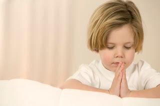 http://2.bp.blogspot.com/_qBw5I8TQrcw/TOU3fEamwbI/AAAAAAAAAL0/awBiYKF1YnE/s1600/Prayer-760859.jpg