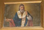 Εικόνες του Άγιου... της Κέρκυρας.