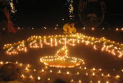 Dav Dipawali