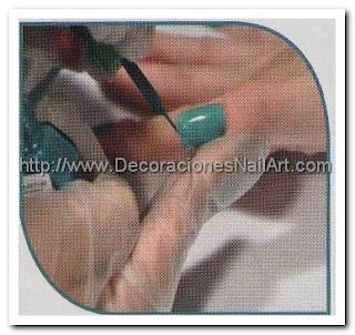 Decorado para uñas en tiempo de verano o invierno Decorado para uñas en tiempo de verano o invierno img32