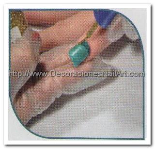 Decorado para uñas en tiempo de verano o invierno Decorado para uñas en tiempo de verano o invierno img35