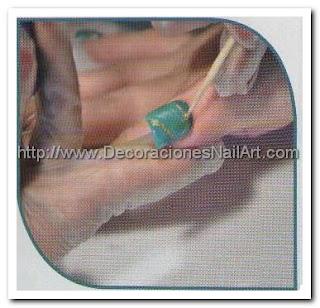 Decorado para uñas en tiempo de verano o invierno Decorado para uñas en tiempo de verano o invierno img36