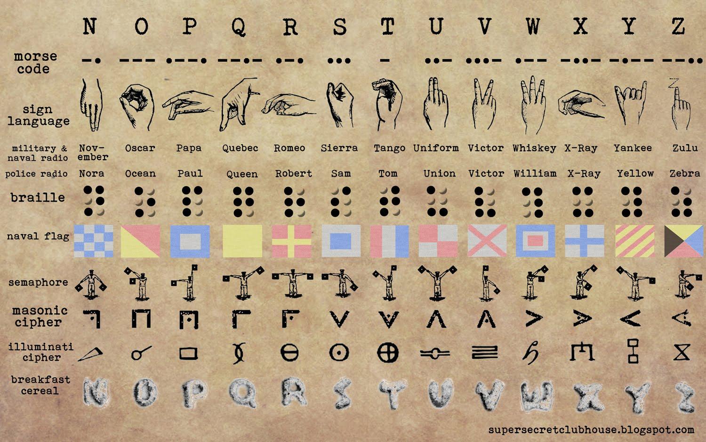 http://2.bp.blogspot.com/_qC4nHuRToFk/TKQdzadeziI/AAAAAAAAArQ/c_IikMysvDY/s1600/Alphabets+Wallpaper+02.jpg