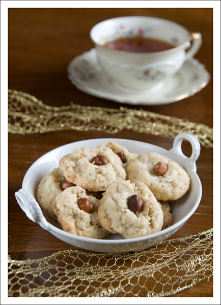 hazelnut_cookies.jpg