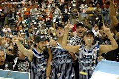 el blog de los campeones de américa
