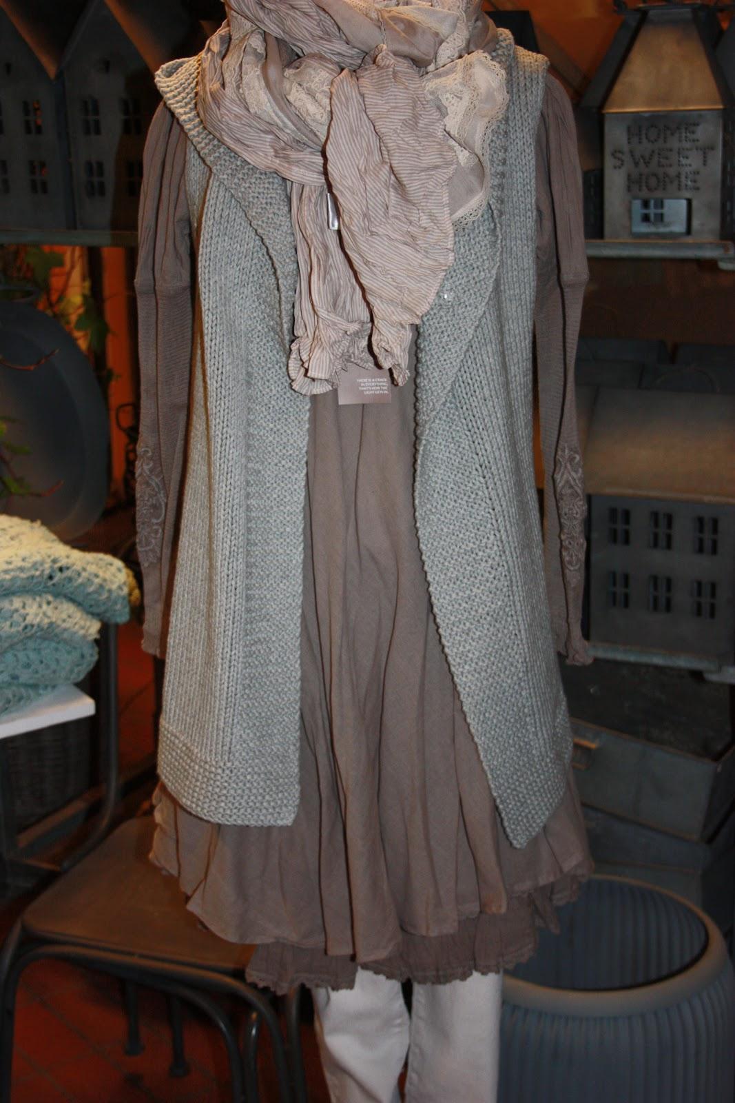 match klær Steinkjer