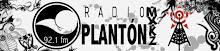Radio Plantón