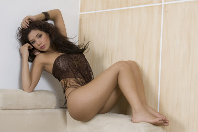 Vanessa Jaramillo, fotos