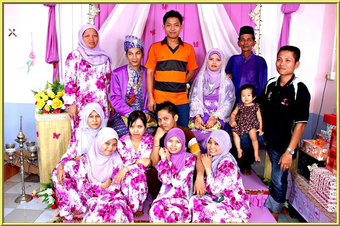 family '_'