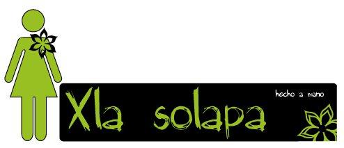 Xla Solapa
