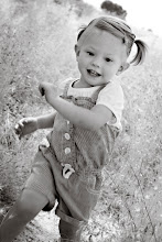 Kaiya Diane 2 yrs. old