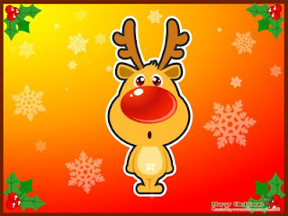 Top 20 Christmas Wallpapers