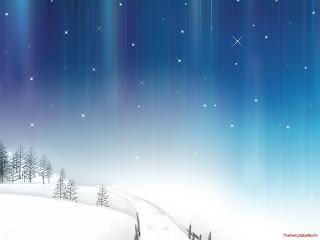 christmaswallpapers.com