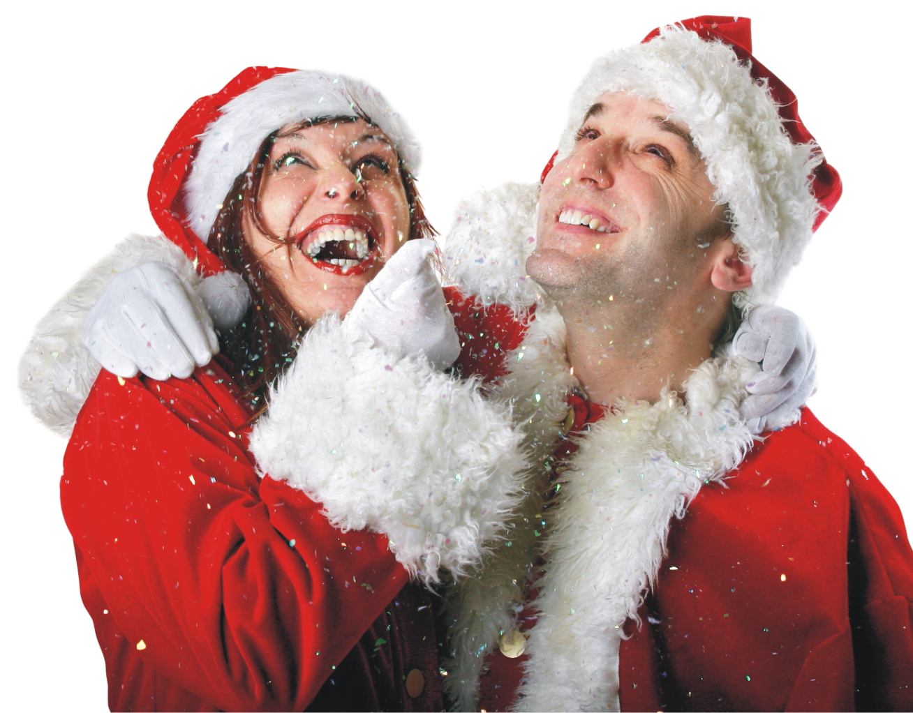 http://2.bp.blogspot.com/_qCfXnBMknJE/TQC7s45MBJI/AAAAAAAABCY/d41Hy5zRVVk/s1600/Christmas-couple-photo-wallpaper.png