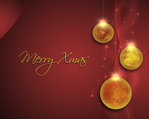 festive wallpaper. Posted by Christmas Wallpapers