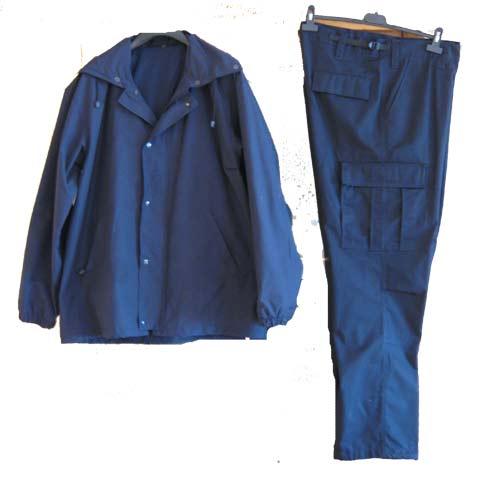 Alpha bluze i pantalone