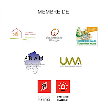 Auditeur Energétique agréé par la Région Wallonne