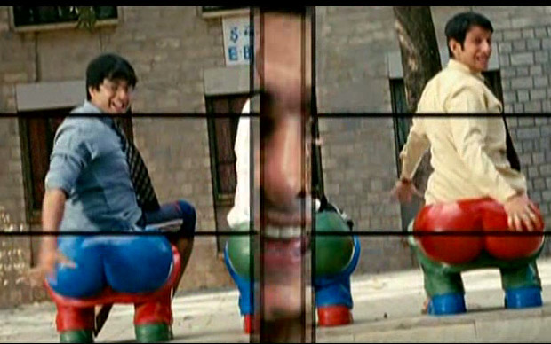 / all is well video song from the film 3 idiots free download mp4