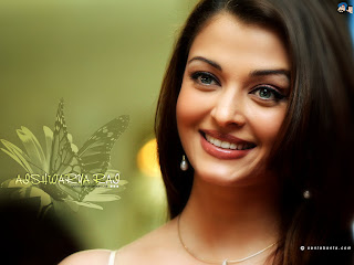 Aishwarya Rai Latest Romance Hairstyles, Long Hairstyle 2013, Hairstyle 2013, New Long Hairstyle 2013, Celebrity Long Romance Hairstyles 2400
