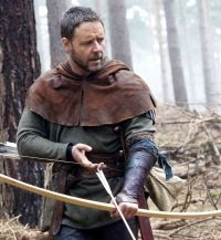 Robin Hood 2 Movie
