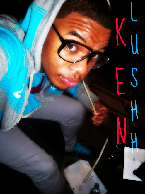 LUSHH.SPOT --*The Lushh's Blog around .  What you need we got it ; Its Not Even a Worry