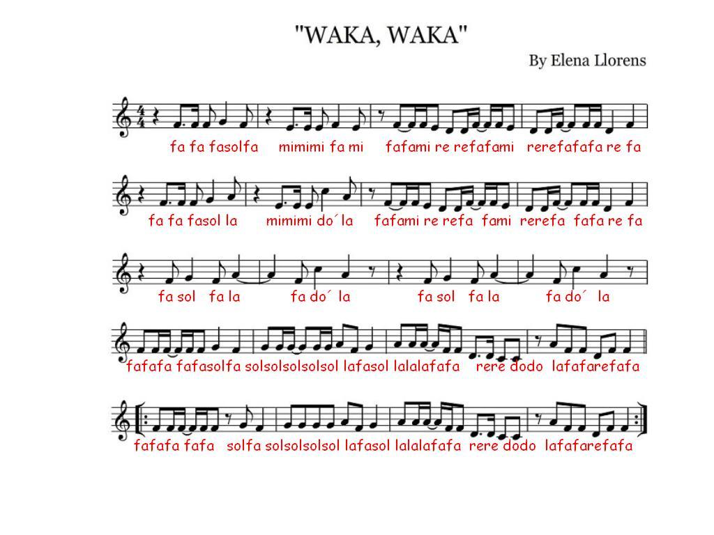 wakawaka_1.jpg
