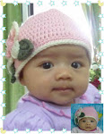 BaBY RaiSHa
