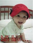 BaBY HaNiN...