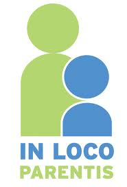 the principle of inloco parentis the In loco parentis is commonly understood to refer to a person who has put himself in the situation of a lawful parent by assuming the obligations incident to the parental relation the same principles apply to leave for the birth of a child and to bond with a child within the first 12.