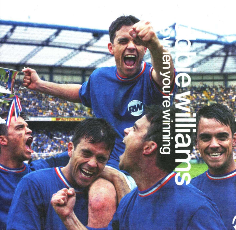 http://2.bp.blogspot.com/_qDW7e_WJ58A/THkOGAt2xLI/AAAAAAAAA2s/4eVKoEb9KB0/s1600/Robbie_Williams-Sing_When_You_Re_Winning-Frontal.jpg