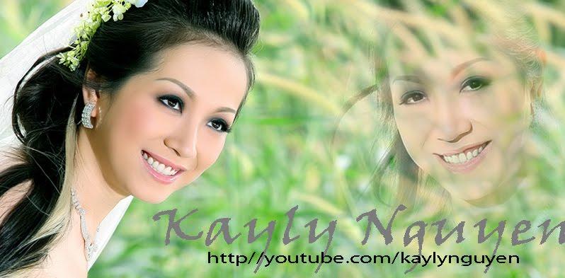 Kayly Nguyen