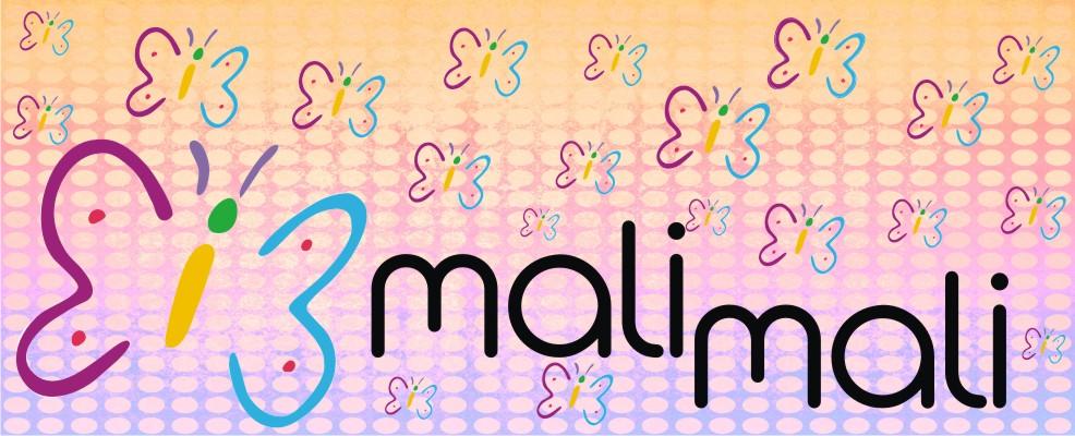 MaliMali